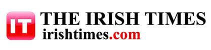 Irish Times Header for Article