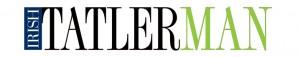 Irish-Tatler-Man-Logo-green-wider