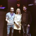 2FM Breakfast Republic