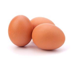 Eggs Resized
